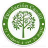 Fundación Candil