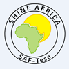 Shine Africa Foundation-Teso