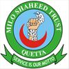 Milo Shaheed Trust