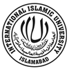 Department of Psychology International Islamic University Islamabad