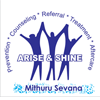 Mithuru Sevana Drug Rehabilitation