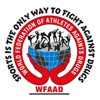 World Federation of Athletes Against Drugs