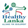 Healthy Lanka Alliance for Development