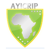 African youths initiative on crime prevention (AYICRIP)