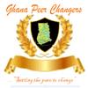 Ghana Peer Changers