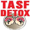 TASF-DETOX