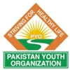 Pakistan Youth Organization