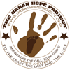 The Urban Hope Project