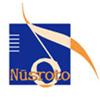 Nusroto Al-Anashid