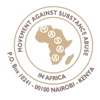 Movement Against Substance Abuse in Africa (MASAA)