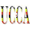 Uganda Christian Counselors Association