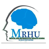 Mental and Reproductive Health Uganda