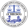 Children Education Society (CHESO)