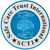 Safe Care Trust International (SCTI)