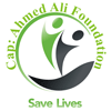 Captain Ahmed Ali Foundation