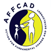 Action for Fundamental Change and Development (AFFCAD)