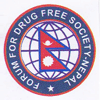 Forum For Drug Free Society Nepal