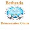 Bethseda Reincarnation Centre