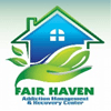 Fair Haven Addiction Management & Recovery Center