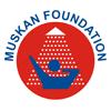 Muskan Foundation