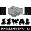 Sahkar Social Welfare Association Larkana