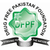 Drug Free Pakistan Foundation (DFPF)