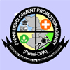 Pwani Development Promotion Agency (Pwani-DPA)
