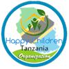 Happy Children Tanzania