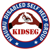 Kisumu Disabled Self help Group (KIDSEG)