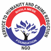 The Shola Mese Foundation