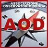 Associazione Osservatorio Droga
