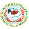 Centre for Peace Advancement and Socio-Economic Development (CPAED)