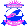 PACTA (Program for Prevention, Awareness, Counselling and Treatment of Alcoholism/Addictive illnesses)