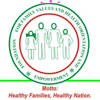 Foundation for Family Values and Health Orientation and Empowerment, FFVHOE