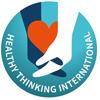 HEALTHY THINKING INTERNATIONAL, HTI