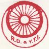 Rural Development & Youth Training Institute