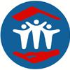 YOUTHAID-LIBERIA