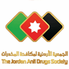 Jordan Anti-Drugs Society