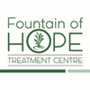 Fountain of Hope Addiction treatment centre