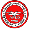 Association for a Drug Free Portugal