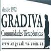Gradiva Foundation