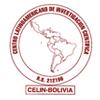 CELIN Bolivia