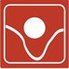 Centros de Integración Juvenil, CIJ
