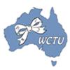 WCTU Australia Ltd