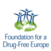 Foundation for a Drug-Free Europe