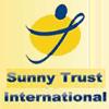 Sunny Trust International