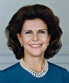 images/speakers/H.M. Queen Silvia of Sweden.jpg