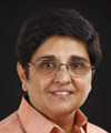 images/speakers/Kiran Bedi.jpg