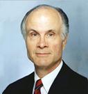 David G. Evans