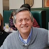Ivan Alvardo